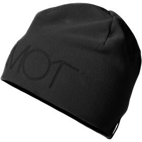 Marmot Knobi Mütze black